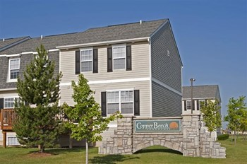 4750 E. Bluegrass Rd. 1-4 Beds Apartment for Rent Photo Gallery 1