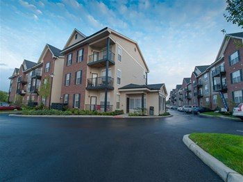 4515 Desantis Court, Suite 101 1-2 Beds Apartment for Rent Photo Gallery 1