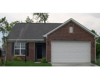 1230 Ruston Pass, Suite B 3 Beds House for Rent Photo Gallery 1