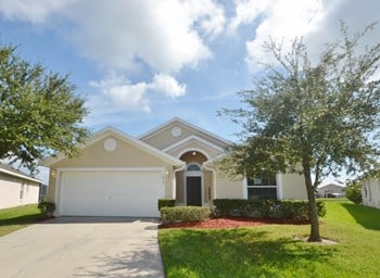 2720 Prestwick Ln 4 Beds House for Rent Photo Gallery 1