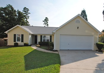 1009 Boardwalk Dr 3 Beds House for Rent Photo Gallery 1