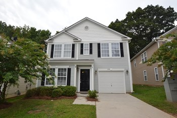 2935 Meadow Knoll Dr 3 Beds House for Rent Photo Gallery 1