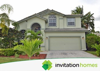 3733 Old Lighthouse Circle 4 Beds House for Rent Photo Gallery 1
