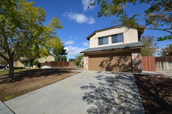 37638 Patty Ct 4 Beds House for Rent Photo Gallery 1