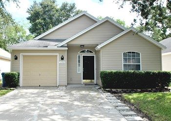 1177 Brookwood Bluff Rd E 3 Beds House for Rent Photo Gallery 1