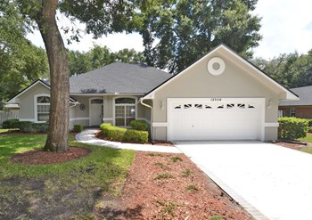 12350 Gately Oaks Ln W 3 Beds House for Rent Photo Gallery 1