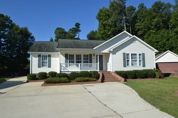 236 Dullis Cir 3 Beds House for Rent Photo Gallery 1