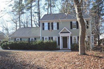 513 Vivaldi Dr 3 Beds House for Rent Photo Gallery 1