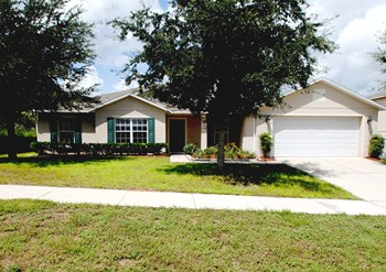 418 Southridge Rd 4 Beds House for Rent Photo Gallery 1