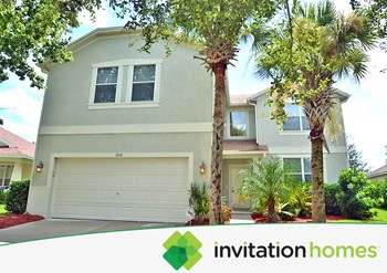 11610 Brookmore Way 3 Beds House for Rent Photo Gallery 1