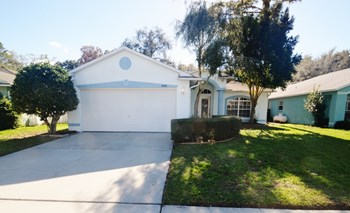 1448 Watermill Cir 3 Beds House for Rent Photo Gallery 1
