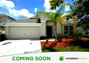 11468 Misty Isle Ln 4 Beds House for Rent Photo Gallery 1