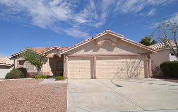 1152 Pincay Drive 4 Beds House for Rent Photo Gallery 1