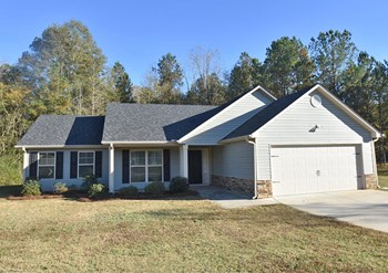 625 Hope Way 3 Beds House for Rent Photo Gallery 1