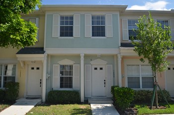 16605 Hemingway Dr 2 Beds House for Rent Photo Gallery 1