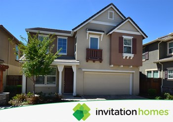 4604 Botticelli Court 4 Beds House for Rent Photo Gallery 1