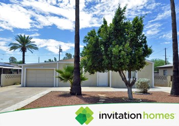 1811 W Roma Ave 3 Beds House for Rent Photo Gallery 1