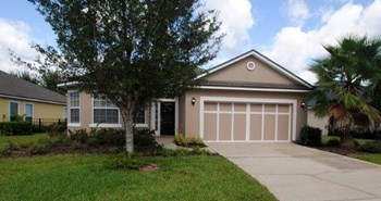 1839 Cross Pointe Way 4 Beds House for Rent Photo Gallery 1