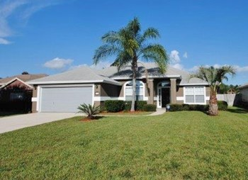 176 N Lake Cunningham Ave 4 Beds House for Rent Photo Gallery 1