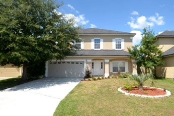 3718 Mill View Ct 4 Beds House for Rent Photo Gallery 1