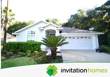 752 Dewdrop Loop 3 Beds House for Rent Photo Gallery 1