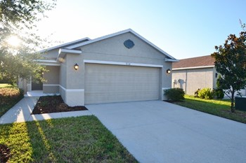 9144 Gablewood Pl 3 Beds House for Rent Photo Gallery 1