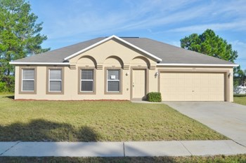 1509 Jupiter Ave 4 Beds House for Rent Photo Gallery 1