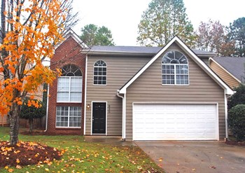 830 Ahearn Ct 3 Beds House for Rent Photo Gallery 1