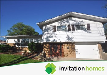 14723 S Menard Ave 3 Beds House for Rent Photo Gallery 1