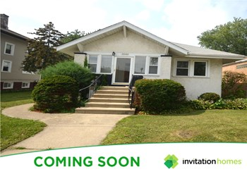 3540 S Kenilworth Ave 3 Beds House for Rent Photo Gallery 1