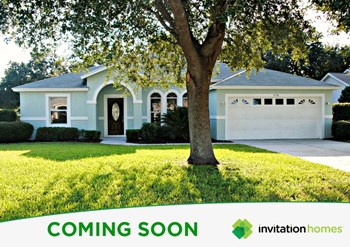 5130 Grove Manor 3 Beds House for Rent Photo Gallery 1