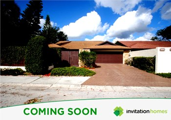 13612 Avista Dr 4 Beds House for Rent Photo Gallery 1