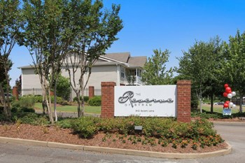 300 Byram Dr 1-3 Beds Apartment for Rent Photo Gallery 1