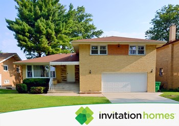 10676 Preston St 4 Beds House for Rent Photo Gallery 1