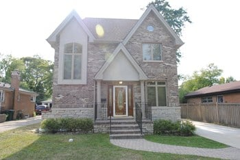 578 Barberry Road 4 Beds House for Rent Photo Gallery 1