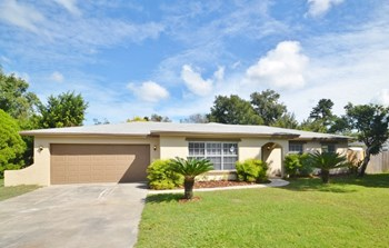 450 Lowndes Sq 4 Beds House for Rent Photo Gallery 1