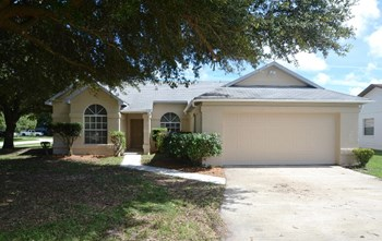 1432 Biloxi Ct 3 Beds House for Rent Photo Gallery 1