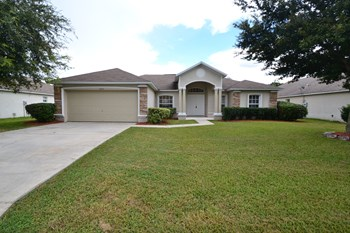 1490 Ansley Ave 3 Beds Apartment for Rent Photo Gallery 1