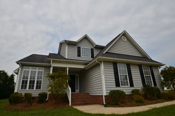 5224 Morning Dove Ct 3 Beds House for Rent Photo Gallery 1