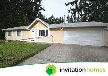 26117 195th Pl Se 4 Beds House for Rent Photo Gallery 1