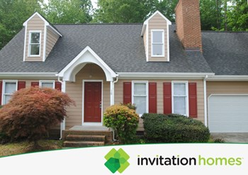 10 Swiftcreek Ct 4 Beds House for Rent Photo Gallery 1