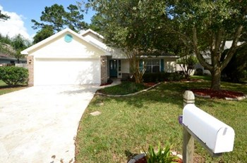 1761 Tall Tree Dr E 4 Beds House for Rent Photo Gallery 1