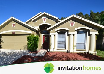 1447 Baythorn Dr 4 Beds House for Rent Photo Gallery 1