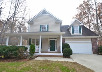 312 Great Smokey Mountain Dr 3 Beds House for Rent Photo Gallery 1