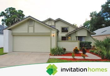 631 Torrey Oaks Ct 3 Beds House for Rent Photo Gallery 1