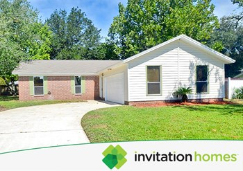 1062 Lana Ct 3 Beds House for Rent Photo Gallery 1