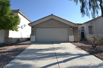 426 Waterbrook Dr 3 Beds House for Rent Photo Gallery 1