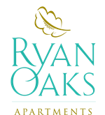 Ryan Oaks Apartments