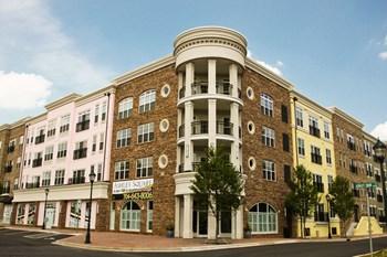 4845 Ashley Park Lane Studio-3 Beds Apartment for Rent Photo Gallery 1