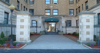120 South Harrison Street 1-3 Beds Apartment for Rent Photo Gallery 1